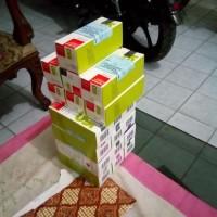 Obat Semprot / Inhaler Asma Symbicort Dosis 160 Isi 120x Semprot