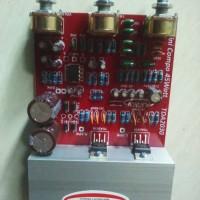 harga Mini Compo Stereo 45watt Tda2030 Tokopedia.com