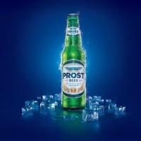 PROST BEER / BIER / BIR / CAP ORANG TUA 620ML