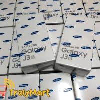 HP SAMSUNG GALAXY J3 (2016) / SM-J320 DUALSIM GARANSI RESMI