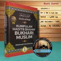 Kumpulan Hadits Shahih Bukhari Muslim - Insan Kamil - Karmedia