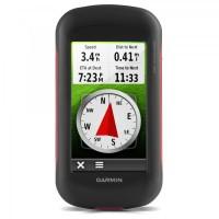 Garmin Montana 680 / GPS Garmin Montana 680
