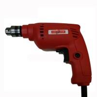 Mesin Bor Listrik 10 Mm Reversible Impact Drill Kenmaster KM - 603R