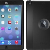 Jual Anti Shock Casing Otterbox Defender Series Case For Ipad Air 1 Murah