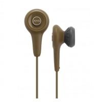 AKG Earphone Y10 - Brown