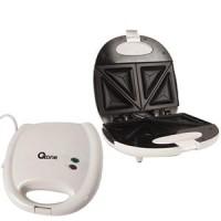 Ox835 Sandwich Toaster Oxone 450w Banting Harga