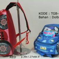 harga Cars 8018 Tokopedia.com