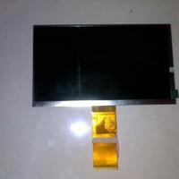 ADVAN E1C/T2E/T1L/T1G/T2F/E1C+ LCD /LAYAR LCD