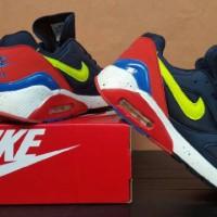 Sepatu Nike Sneakers Air Max Sports