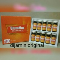 Glutamax Original