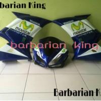 Harga Fairing Vixion R15 Hargano.com