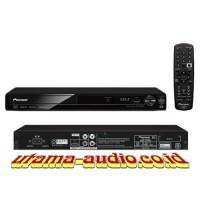harga Pioneer Dv-3052 Hdmi 1080p Upscaling Dvd Player Usb Playback Tokopedia.com