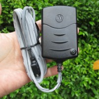 charger original Motorola Startac / L-Series, original, new