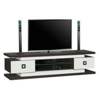 BEST OFFER, FREE ONGKIR Meja TV Modern Minimalis Panjang 1,8 Meter