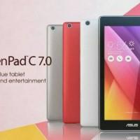 Asus Zenpad C Z170CG 7.0