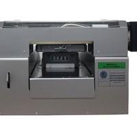 Printer Sablon Kaos DTG A4 Standard