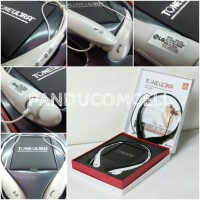 Handsfree Headset Bluetooth LG Tone Ultra HBS-800 Premium