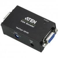 Aten Vga Booster - Vb100-at-g