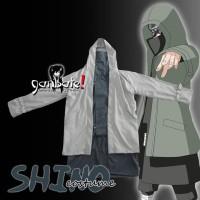 Shino Costume