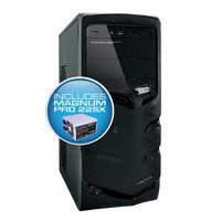 Powerlogic Futura Neo 500