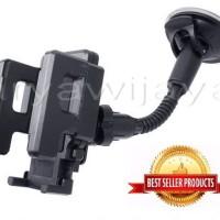 Car Holder Smartphone, GPS, Handphone & gadget lain