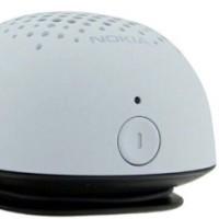 Nokia Original Mini Speaker MD-11