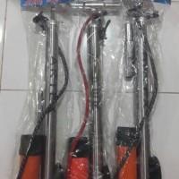 Jual pompa ban sepeda-motor Murah