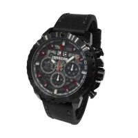 JAM TANGAN EXPEDITION 6669 FULL BLACK | JAM TANGAN PRIA EXPEDITION