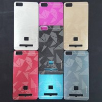 harga Xiaomi Mi4c Mi 4c Motomo 3d Diamond Case Cover Mi 4i Tokopedia.com