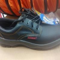 harga Sepatu KRISBOW SAFETY SHOES HERCULES 4