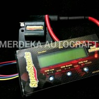 harga FC & Coil Speedspark  (Fuel Control /Piggyback & Koil Racing Injeksi) Tokopedia.com
