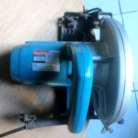 Circular Saw Makita 7