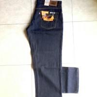 Jual CeLana Jeans Levis Super Jumbo 39-44 Bahan MeLar Murah