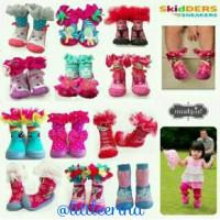 sepatu skidder /skidder shoes