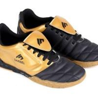 harga Sepatu sport futsal sneakers olahraga pria trendi garsel E 031 Tokopedia.com