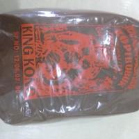 Kopi Bubuk Kingkong Kwalitet No. 1