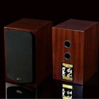 speaker QUAD 12L classic baru ori BEST PRICE
