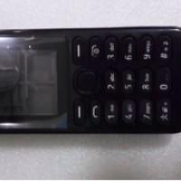 Casing // Housing Nokia Asha 108 Fullset ORI OEM