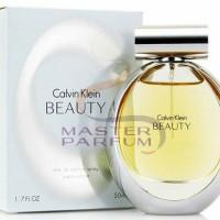 Calvin Klein Beauty. ORIGINAL PARFUM 100%