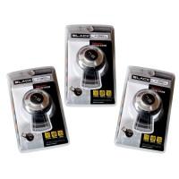 Power Handle / Steering Knob BL (Black Label)