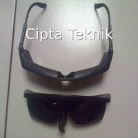 harga Kacamata las hitam Tokopedia.com