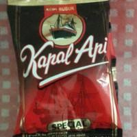 Harga Kopi Kapal Api Travelbon.com