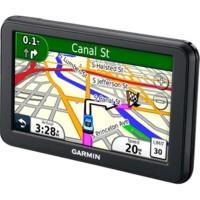 SERBU!!! GPS NAVIGASI / GPS MOBIL GARMIN NUVI 50LM / GPS NUVI 50 LM