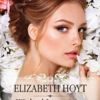 Wicked Intentions Siasat Terselubung - Elizabeth Hoyt