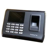 Time Recorder - Fingerprint - Kozure - FP-130