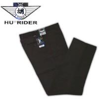 Jual Celana Kerja Pria/Bahan/Formal/Panjang HR 832 Murah