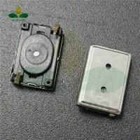 SPEAKER NOKIA Nokia N73 1200 6101 N81 6120 6300 N76 N79 N76 N95