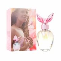 Mariah Carey Pink Luscious Parfum wanita