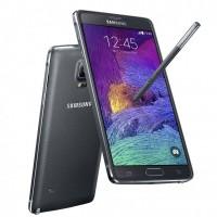 Samsung Galaxy Note 4 4G LTE 32GB Garansi SAMSUNG 1thn (Gratis Temper)