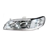 OTOmobil Head Lamp For Honda Accord 1998-2000 SU-HD-20-5120-H1-6B Kiri